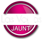Las vegas hotel deals and coupons