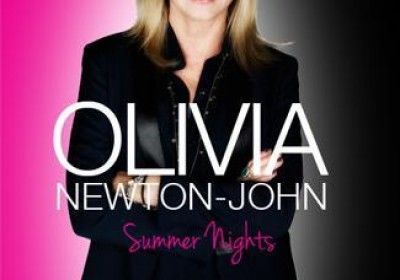 Olivia newton john summer nights show las vegas