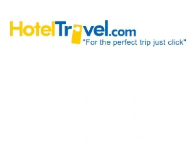 hoteltravel.com rpomo codes and discount coupons