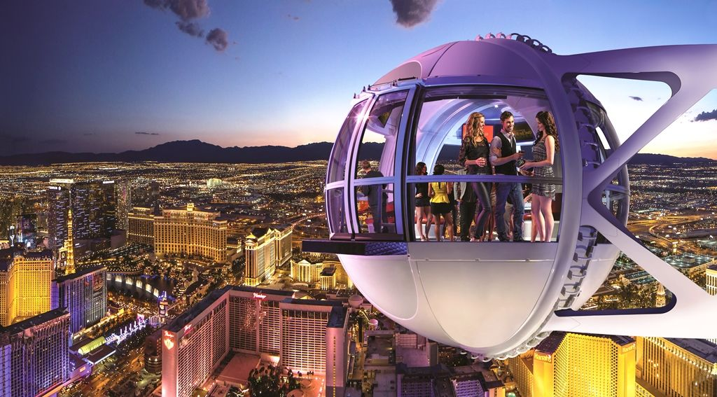 skywestern.ga is a discount room reservation service focused exclusively on Las Vegas hotels. We provide information on the hotels in Las Vegas along with reviews, photos and Strip maps. We offer discount hotel rooms from the cheapest hotels in Vegas to the best hotels in Vegas.