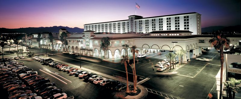 hotel gold coast las vegas